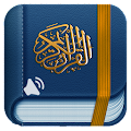 Quran MP3 for Android download