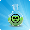 Potion Mixer icon