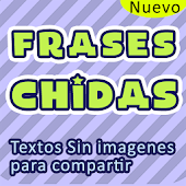 Frases chidas