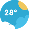 What Is The Weather APK