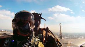 Pilots & Astronauts thumbnail