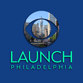 Launch by CBS Radio Philly