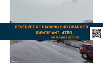 parking à Carquefou (44)