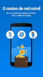 SHAREit – Transferir&Compartir 2
