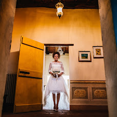 Wedding photographer Gabriele Latrofa (gabrielelatrofa). Photo of 25.09.2018