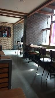 Mantra Family Restaurant photo 4