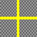 Pocket Laser Level icon