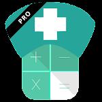 Calculadora Enfermería PRO Icon