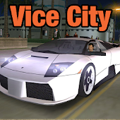 Ultimate Guide : GTA Vice City