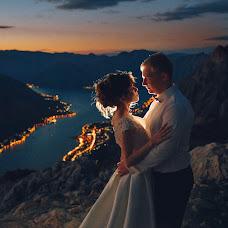 Wedding photographer Maksim Mota (maxis). Photo of 24.01.2018