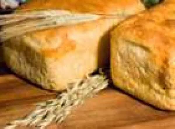 Southwestern Bread (machine) / Sourdough Recipe