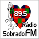 Rádio Sobrado FM 89.5 Download for PC Windows 10/8/7