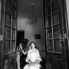 Fotógrafo de bodas Fabio Camandona (camandona). Foto del 01.11.2017