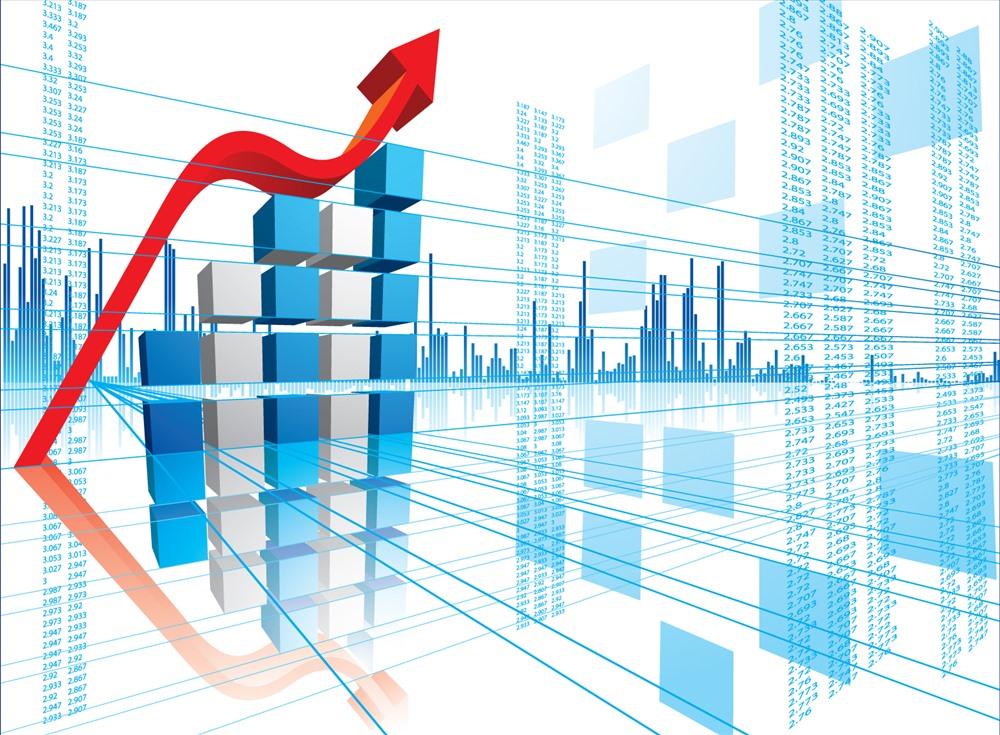 Kinh tế thị trường giúp xã hội phát triển hơn