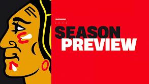 Blackhawks Season Preview Special thumbnail