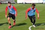 Rode Duivel beloont sterkte prestaties met nieuw contract bij Belgische eersteklasser