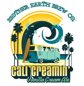 Image result for mother earth cali creamin