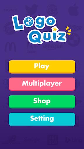 Quizdom – Trivia more than logo quiz! 이미지[5]