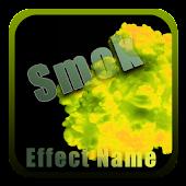 Tải Game Smoke Effect Name (3D Digital)