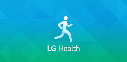 LG Health - Apps on Google Play