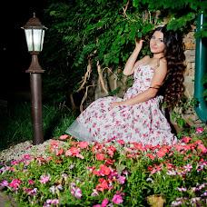 Wedding photographer Sos Khocanyan (armstudio). Photo of 05.07.2014
