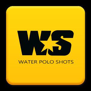 Water Polo Shots