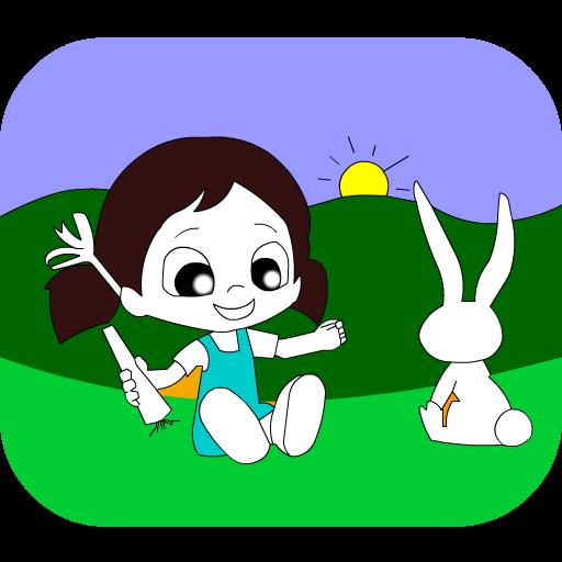 Niloy Boyama Kitabı Google Playde Uygulamalar