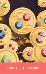 Two Dots Mod 6.2.4 Apk [Free Shopping] 9