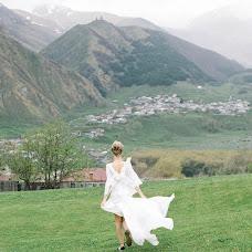 Wedding photographer Alena Zavodchikova (AlenaZavod). Photo of 28.05.2017