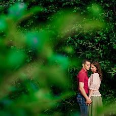 Wedding photographer Artem Avanesov (Artava1). Photo of 12.08.2016