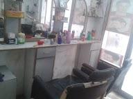 Cutting Age Salon photo 1
