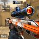 Gun Strike Counter Shot : Free Shooting Games 2020 Download for PC Windows 10/8/7