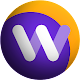 Wenrum - Icon Pack Android apk