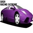 Racing Extreme apk