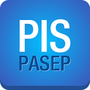 Consulta PIS PASEP 2018