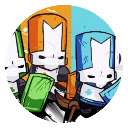 Castle Crashers New Tab, Wallpapers HD