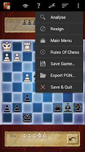 Chess Free 8