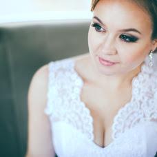 Wedding photographer Kirill Sorokin (SorokinPhoto). Photo of 28.07.2015