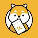 オトクル - Androidアプリ