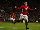 Henrikh Mkhitaryan scoorde vier jaar geleden een heerlijk doelpunt voor Manchester United op Boxing Day