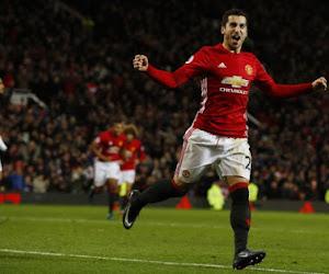 """Manchester United-ster heeft toch de nodige schrik van Anderlecht: """"Ik heb naar een paar matchen gekeken en..."""""""