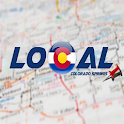 CO Local