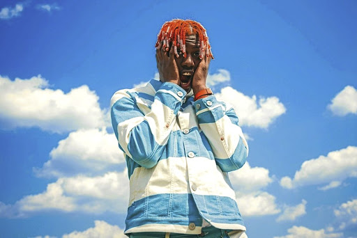 Lil Yachty is one of the acts that  put out an album with more than 20 songs last year.