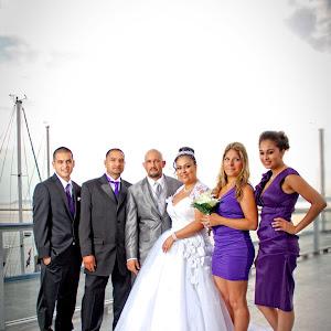 Andrade_Wedding-671a.jpg