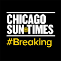 Sun-Times Breaking News icon