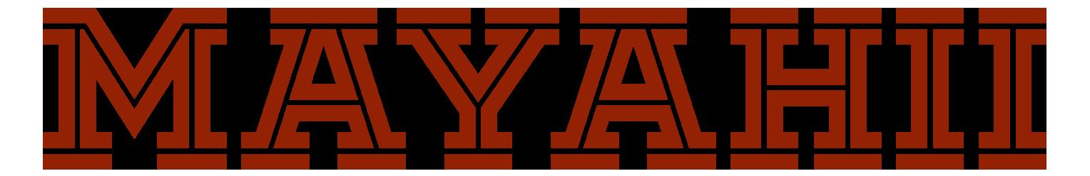 logo_mayahii_transparente.png