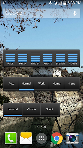 AudioGuru screenshot 3