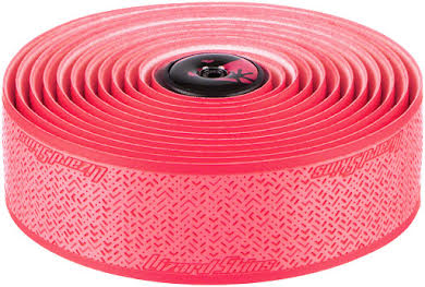 Lizard Skins DSP Bar Tape - 3.2mm alternate image 11