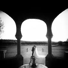 Wedding photographer Javier Sánchez (fotografiajavier). Photo of 15.02.2017