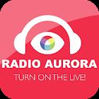 Radio Aurora 100.7 FM icon